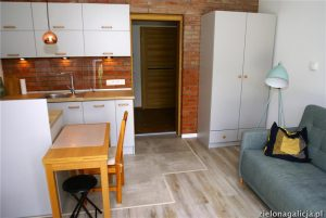 apartament studio icon